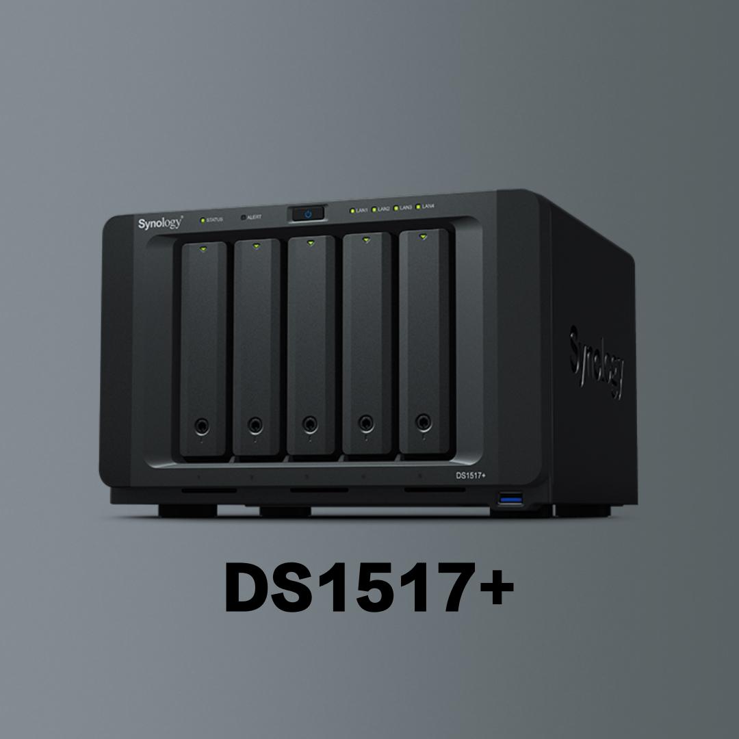 ds一832电路板